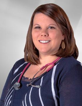 AMANDA WORKMAN, MD